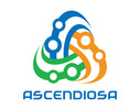 Ascendiosa helps organizations disrupt and grow